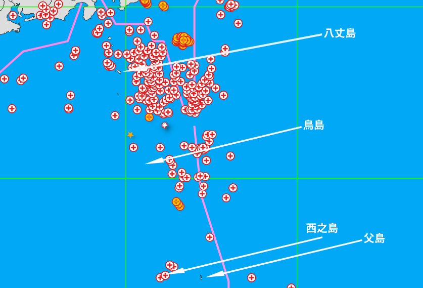 f:id:yoshihide-sugiura:20190416003707p:plain