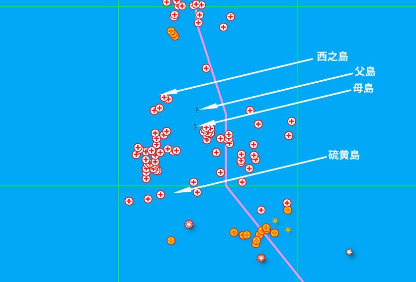 f:id:yoshihide-sugiura:20190416003744p:plain