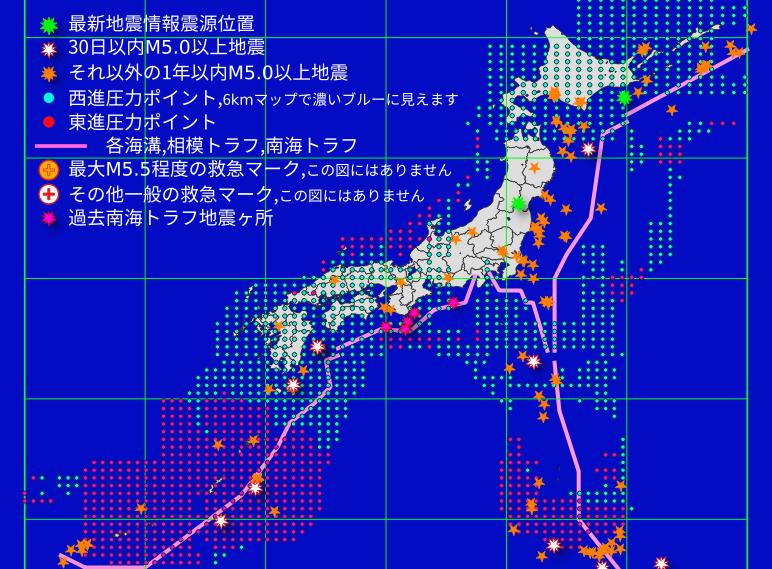 f:id:yoshihide-sugiura:20190416003809p:plain