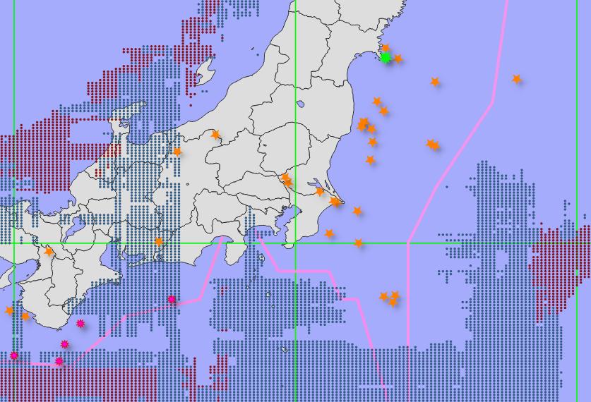 f:id:yoshihide-sugiura:20190418002607p:plain