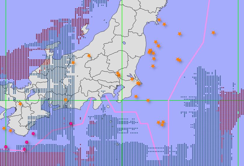 f:id:yoshihide-sugiura:20190423040018p:plain