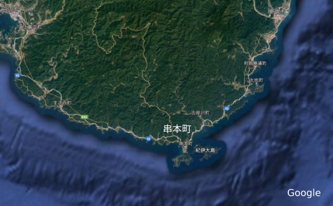 f:id:yoshihide-sugiura:20190423140449p:plain