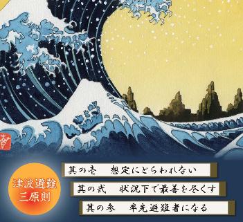 f:id:yoshihide-sugiura:20190424154633p:plain