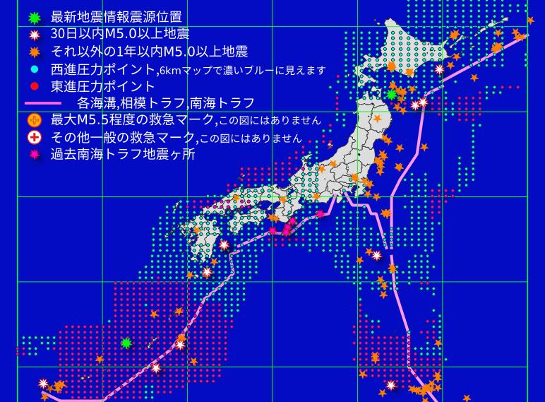 f:id:yoshihide-sugiura:20190425002003p:plain