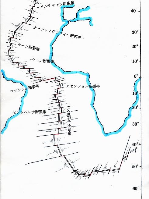 f:id:yoshihide-sugiura:20190425143242p:plain