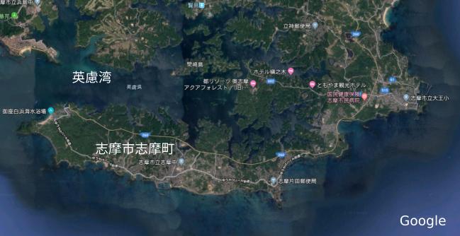 f:id:yoshihide-sugiura:20190427113151p:plain