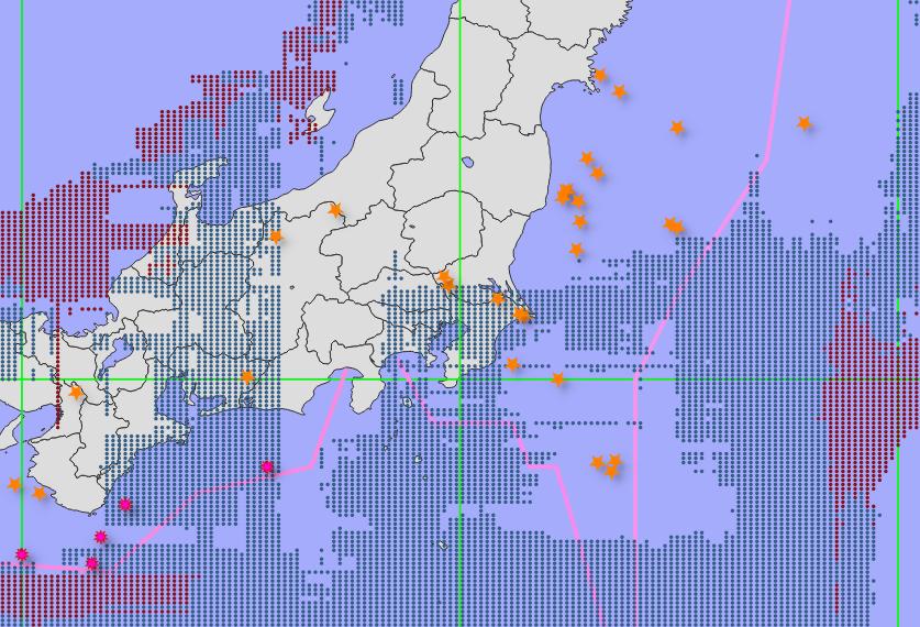 f:id:yoshihide-sugiura:20190428030055p:plain