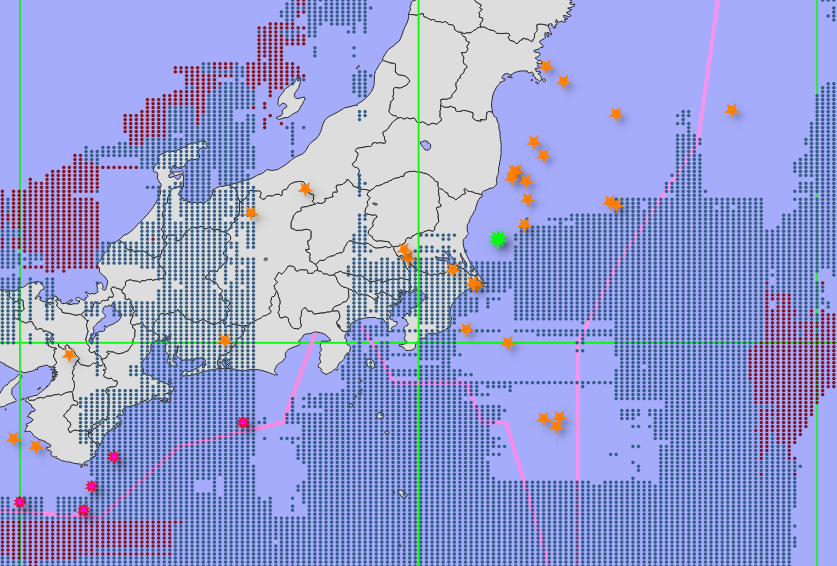 f:id:yoshihide-sugiura:20190502003028p:plain