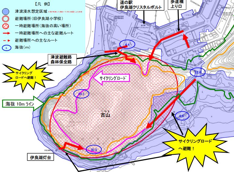 f:id:yoshihide-sugiura:20190504021940p:plain