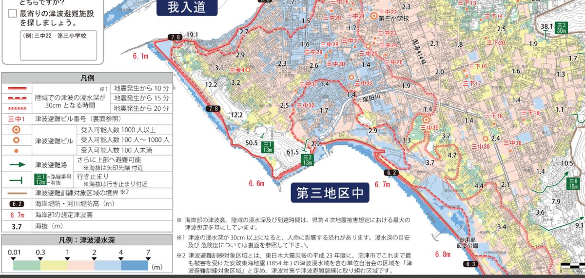 f:id:yoshihide-sugiura:20190504224833p:plain