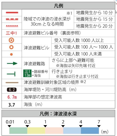f:id:yoshihide-sugiura:20190504233445p:plain