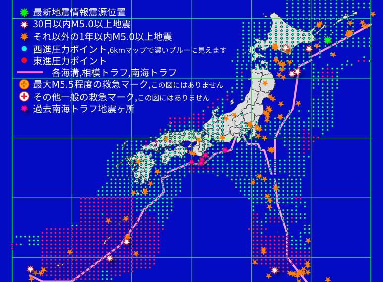 f:id:yoshihide-sugiura:20190505060411p:plain