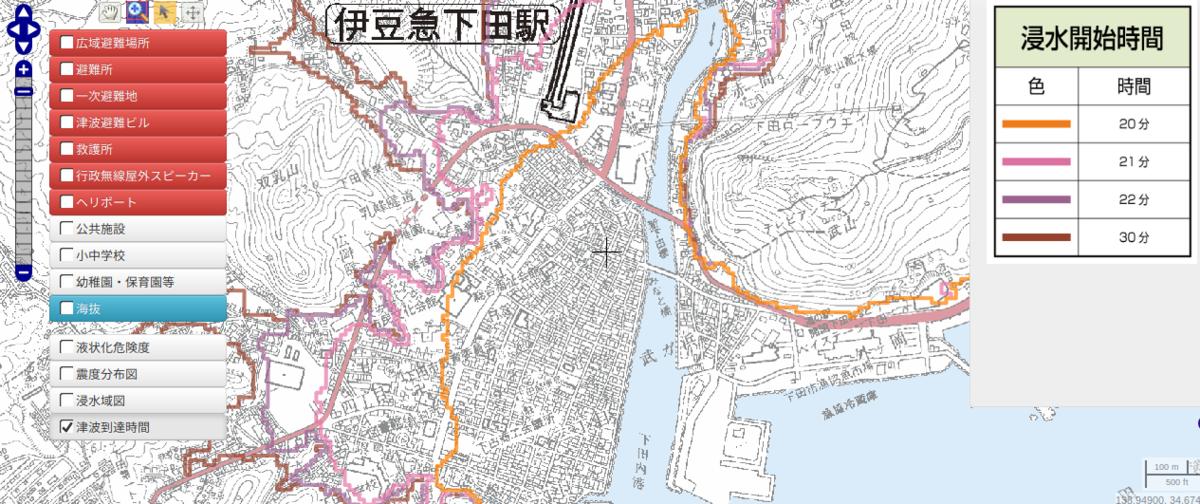 f:id:yoshihide-sugiura:20190506031150p:plain