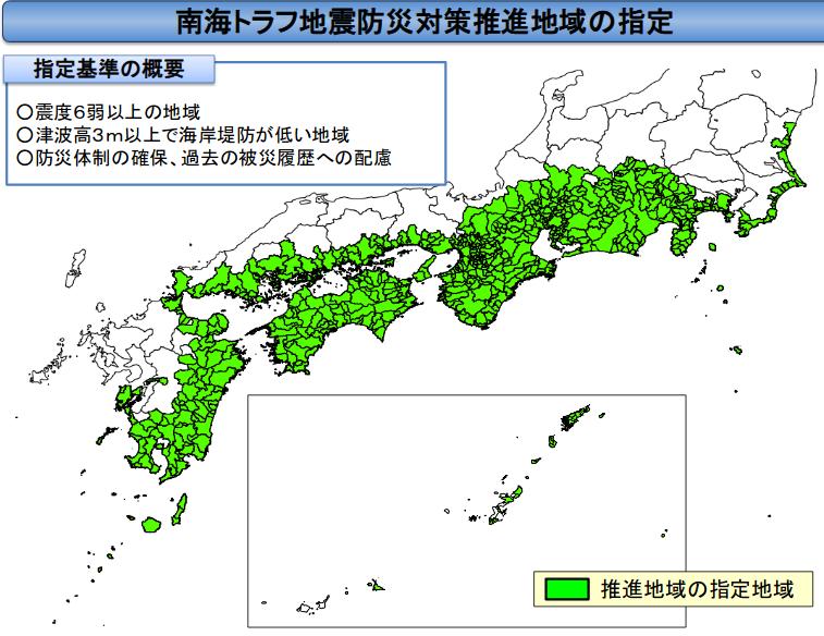 f:id:yoshihide-sugiura:20190506185258p:plain