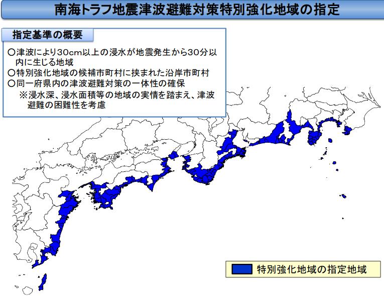 f:id:yoshihide-sugiura:20190506185404p:plain