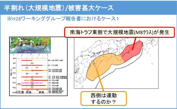 f:id:yoshihide-sugiura:20190508021225p:plain