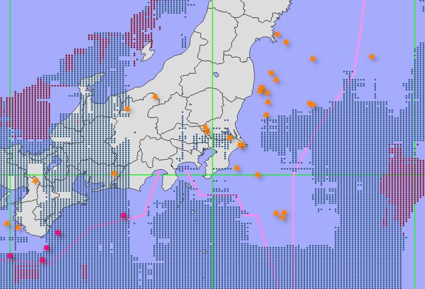 f:id:yoshihide-sugiura:20190510120011p:plain