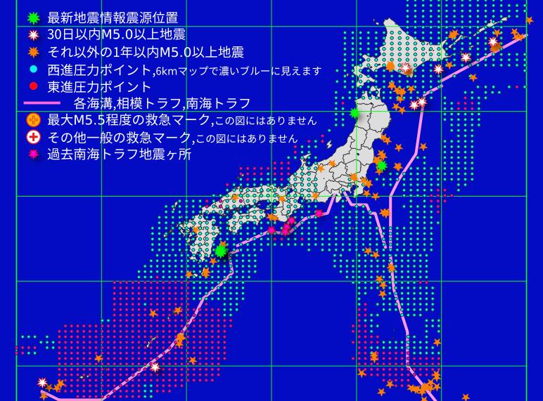 f:id:yoshihide-sugiura:20190511001445p:plain