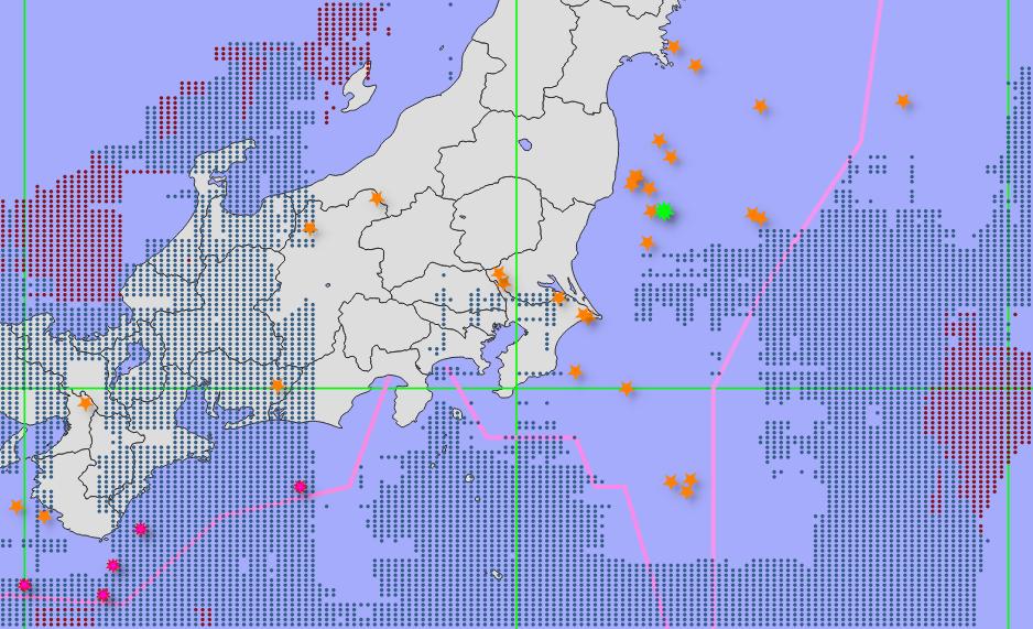 f:id:yoshihide-sugiura:20190511001537p:plain