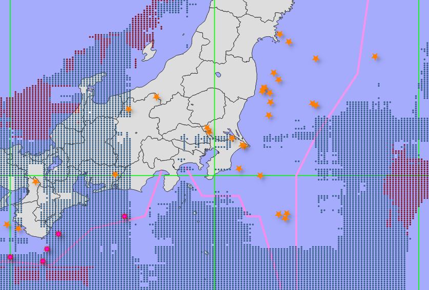 f:id:yoshihide-sugiura:20190513001401p:plain
