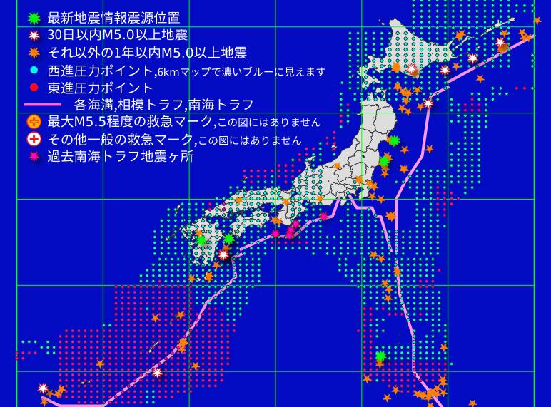f:id:yoshihide-sugiura:20190514002206p:plain