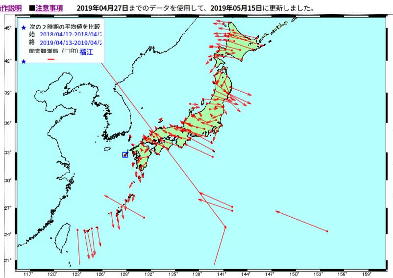 f:id:yoshihide-sugiura:20190516090338p:plain