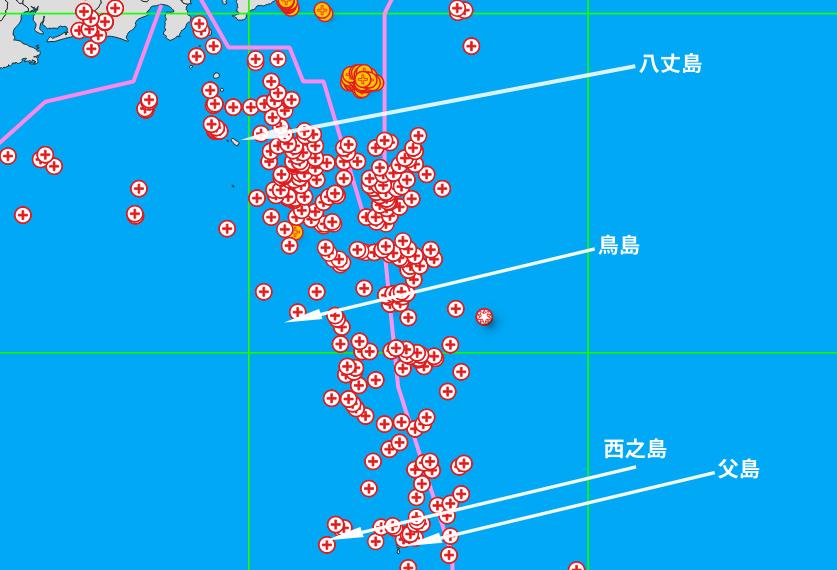 f:id:yoshihide-sugiura:20190520002430p:plain