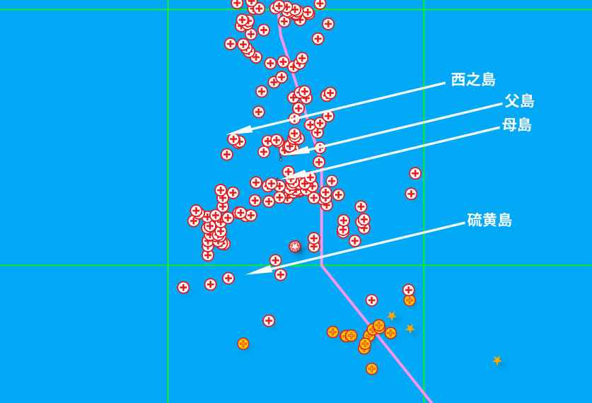 f:id:yoshihide-sugiura:20190520002457p:plain