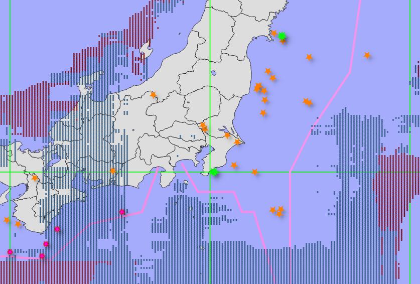 f:id:yoshihide-sugiura:20190521001741p:plain