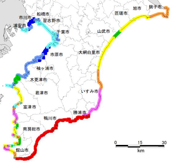 f:id:yoshihide-sugiura:20190522172514p:plain