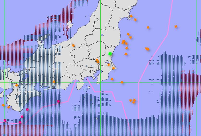 f:id:yoshihide-sugiura:20190523014351p:plain