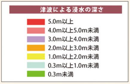 f:id:yoshihide-sugiura:20190525101858p:plain