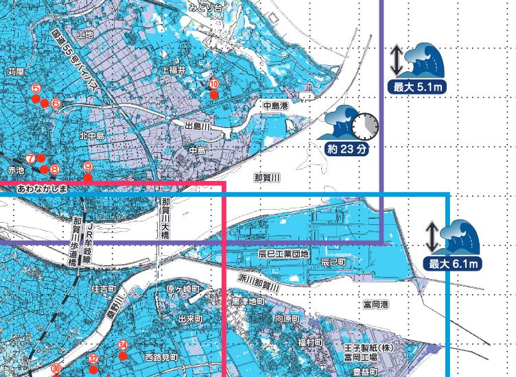 f:id:yoshihide-sugiura:20190525103149p:plain
