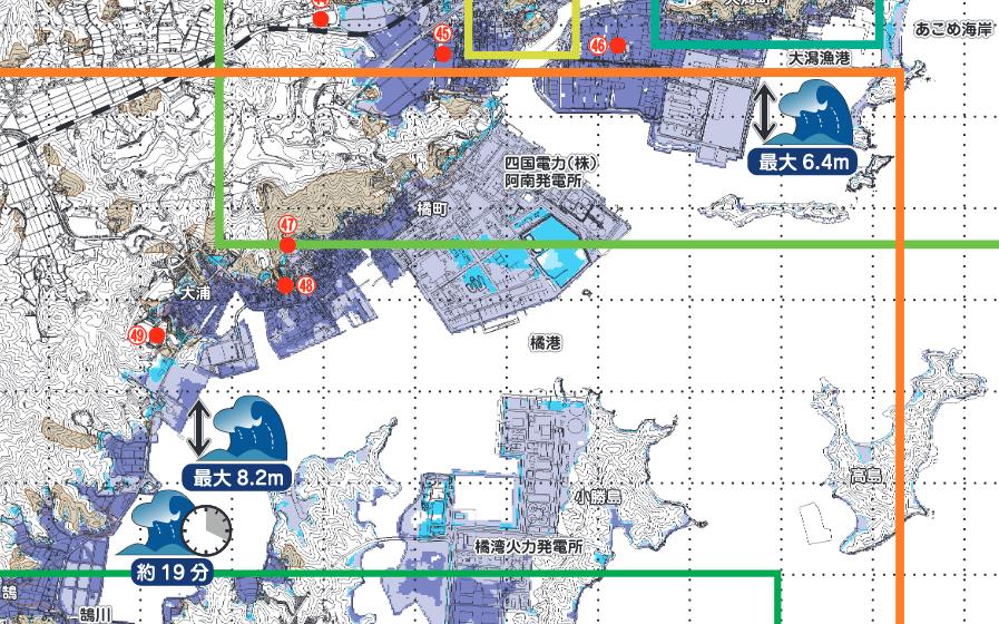 f:id:yoshihide-sugiura:20190525103334p:plain