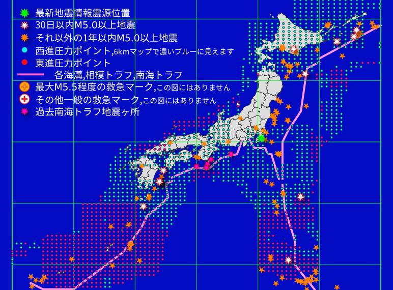 f:id:yoshihide-sugiura:20190525155525p:plain
