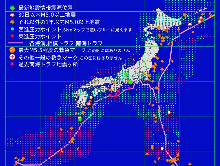 f:id:yoshihide-sugiura:20190527020731p:plain