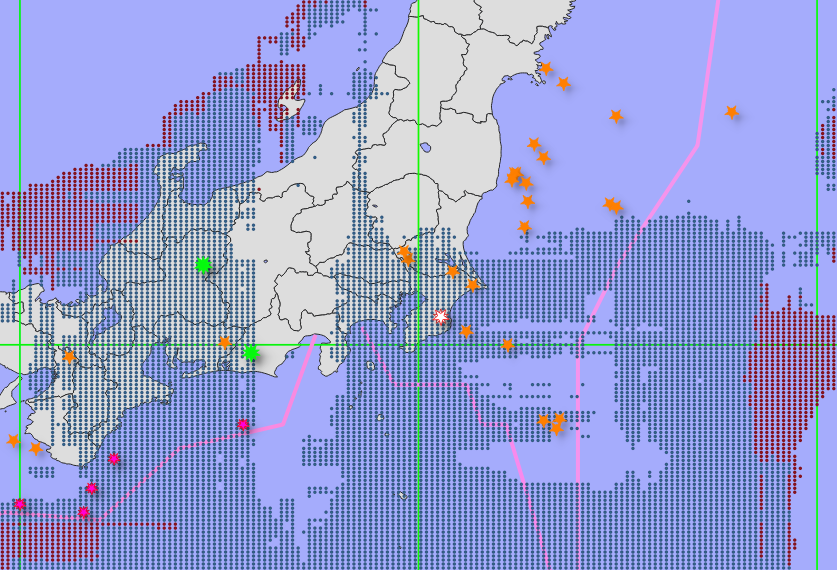 f:id:yoshihide-sugiura:20190527020815p:plain