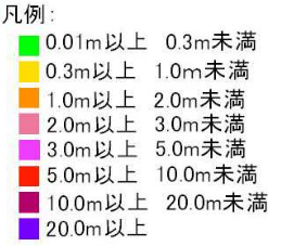 f:id:yoshihide-sugiura:20190527061620p:plain