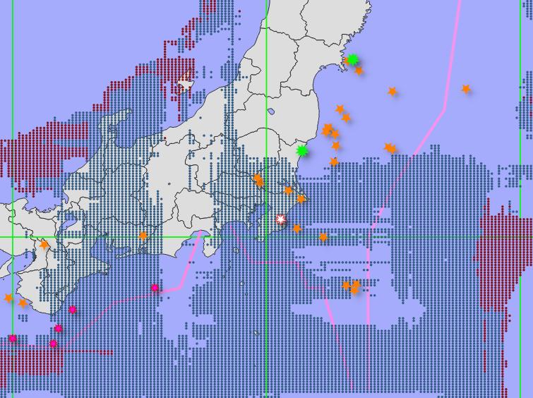 f:id:yoshihide-sugiura:20190528001949p:plain