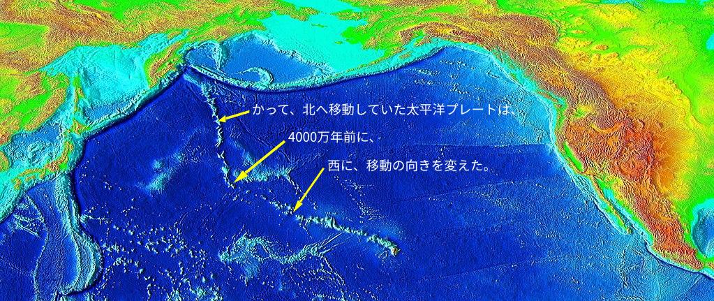 f:id:yoshihide-sugiura:20190528195801p:plain