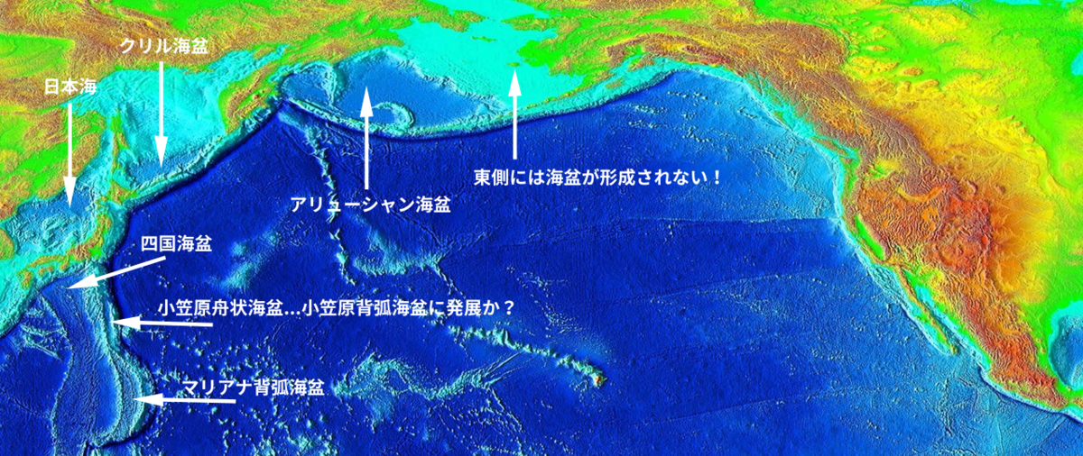 f:id:yoshihide-sugiura:20190530181632p:plain