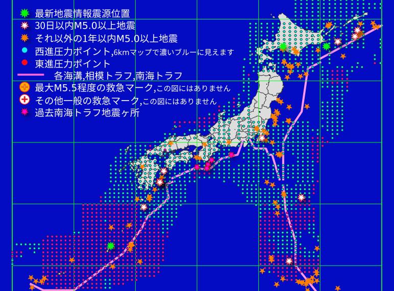 f:id:yoshihide-sugiura:20190601001942p:plain