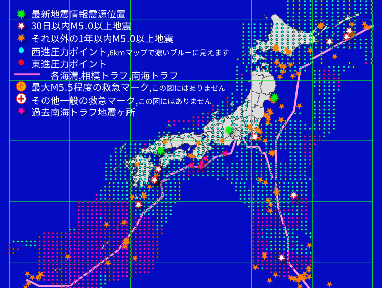 f:id:yoshihide-sugiura:20190604002004p:plain