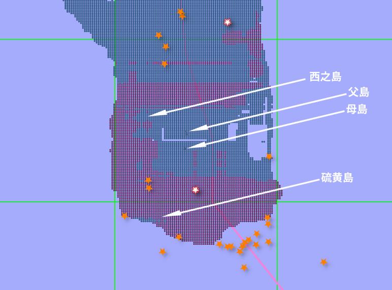 f:id:yoshihide-sugiura:20190606001931p:plain