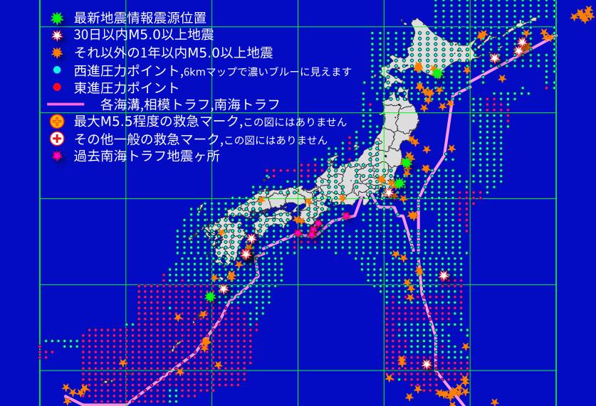 f:id:yoshihide-sugiura:20190606002005p:plain