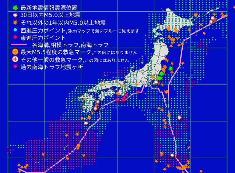 f:id:yoshihide-sugiura:20190608001204p:plain
