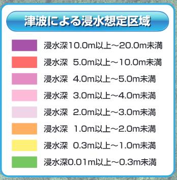f:id:yoshihide-sugiura:20190608195610p:plain