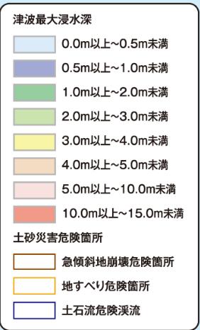 f:id:yoshihide-sugiura:20190608200310p:plain
