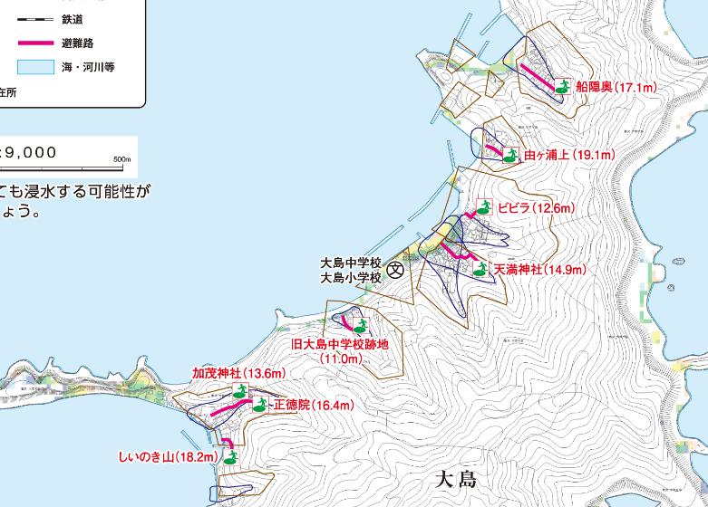 f:id:yoshihide-sugiura:20190608200443p:plain