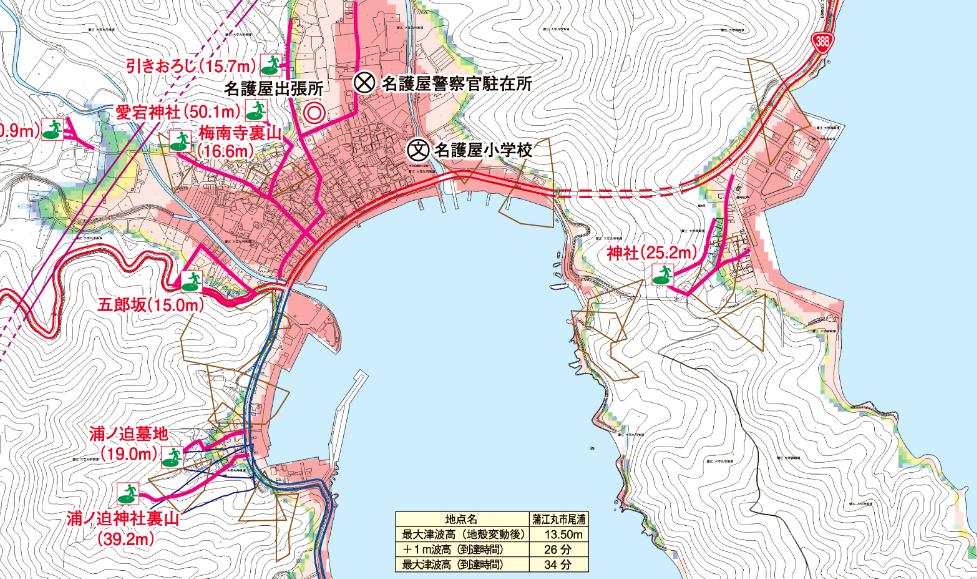 f:id:yoshihide-sugiura:20190608234705p:plain